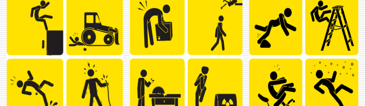 Workplace-Safety[1]